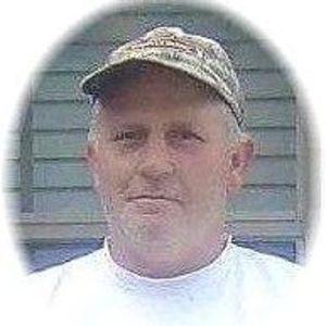 Jerry Allen Bryant