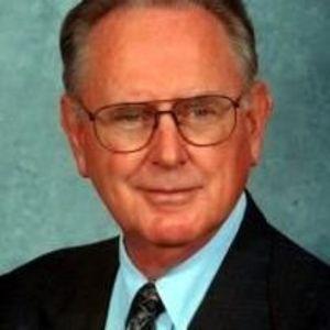 Stanley D. McIntyre
