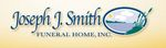 Joseph J Smith Funeral Home Inc