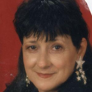Dorothy Elaine Kimbell