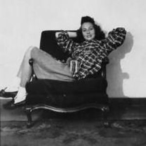 Annabelle June Rogers