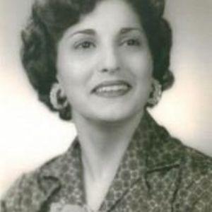 Joan Thomson