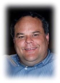 Douglas George Lawrence obituary photo