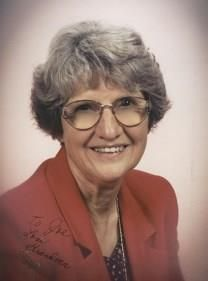 Darleen Jennie Schefsky obituary photo