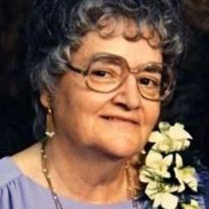 Rose L. Kraus