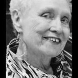 Linda Davis Andreas