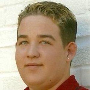 Tyler Douglas Savage