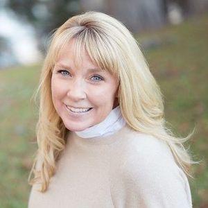 Laura Lindquist Preston