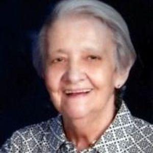 Teresa Nin Garcia