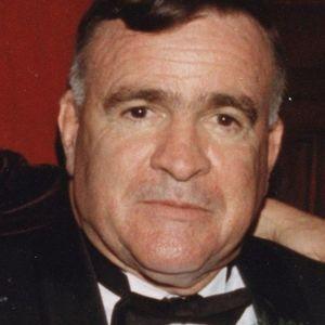 Mr. Brian P. Mulcahy