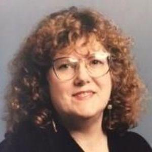 Judith Feezor