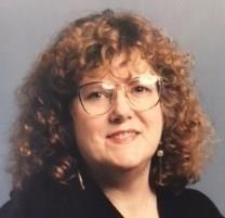 Judith Feezor obituary photo