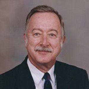 Earl J.  Nesbitt, Jr.