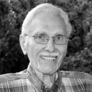 Roland D'Alterio Obituary Photo