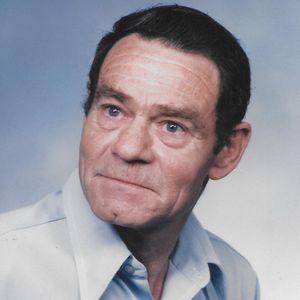 Paul E. Joseph
