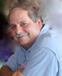 Timothy Marlin Erhardt obituary photo