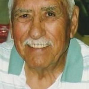 John Don Rivera