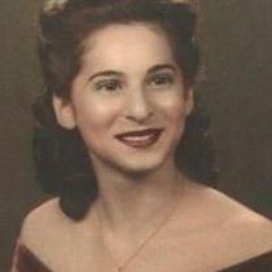 Katherine Marie Gallo