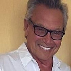 Bruce Mark Schiffman