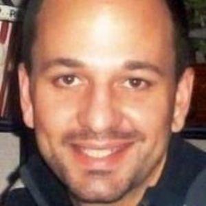 Antonio Augusto Pietrantozzi