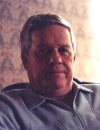 Glenn Douglas Barton obituary photo