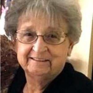 Jeanne Marie Scianneaux