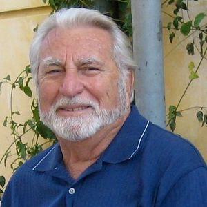 Eugene Marvin  Schwartz