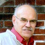 Edward Bichun obituary photo