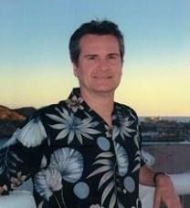 Stephen Scott Wise obituary photo