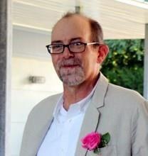 Paul Anthony VALERIO obituary photo