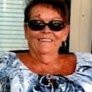 Sheilah Marie Gildea