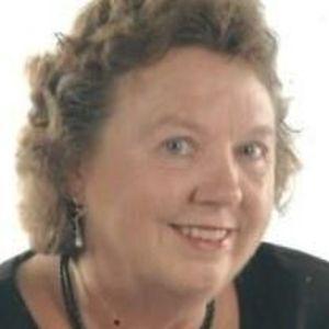 Kathleen Kober Daverede
