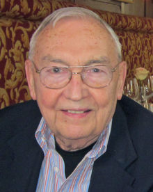 Kenneth A. Benjamin