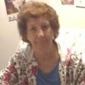 Phyllis M. Arthur, Formerly Vodicka Obituary Photo
