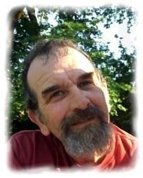 Aaron Gene Arrighi obituary photo