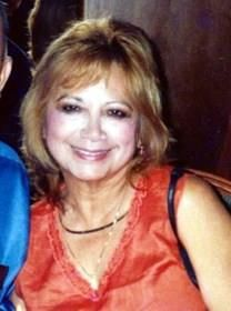 ambrosia g ruiz obituary photo - Memory Gardens Funeral Home Corpus Christi Texas