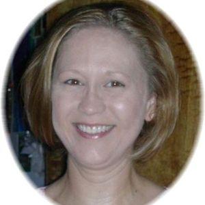 Teresa Loupe Bowman