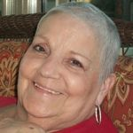 Phyllis A. Blevins