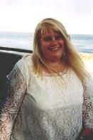 Marie Elaine Limper obituary photo