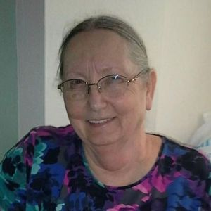 Sherry L. Sudduth Obituary Photo