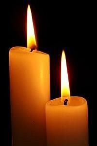 Deborah Jane Silverman obituary photo