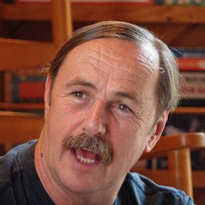 William Michael Egan Obituary Photo