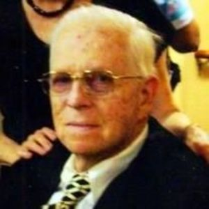 Garland Ray Chapmond