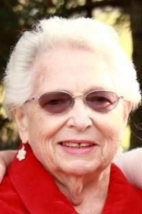 Betty J. Starliper obituary photo