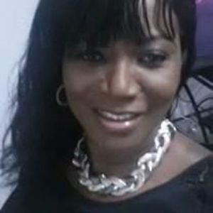 Esther Anobea Aferi