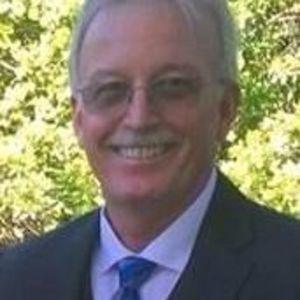 Stephen Earl Boyce