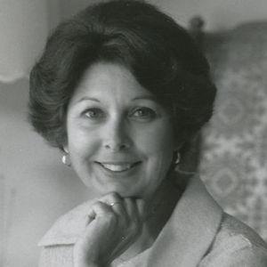 Alice Dimon Obituary Photo