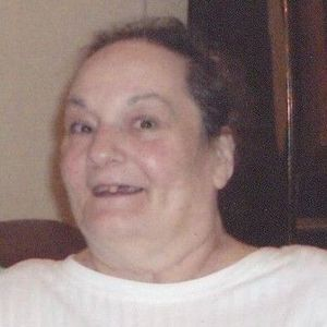 Barbara L. Nelson Obituary Photo