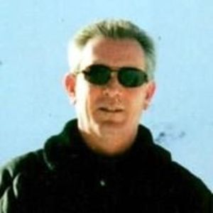 Lloyd Eugene Heald