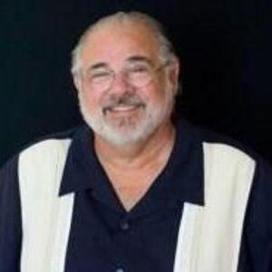 Joseph T. Salerno